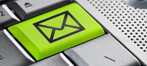 eDirect Mail