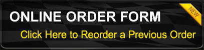 Reorder Online